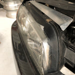 R32 Headlight Vinyl Repair Kit