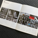 R32 Factory Dealers Brochure