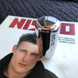 Vintage Nismo Shift Knob! MINT