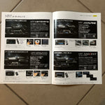 180SX Optional Parts Catalogue!