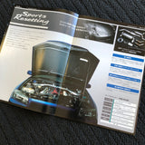 RB26 Nismo Engine Tuning catalogue!