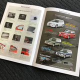 ForestsrbFactory dealer brochure!