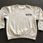Vintage Nismo Black/Grey Sweater!
