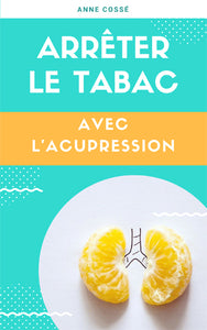 acupression anti-tabac