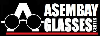 ASEMBAY GLASSES CENTER