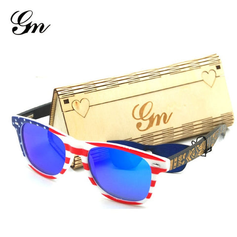 Fassion Sunglasses Men