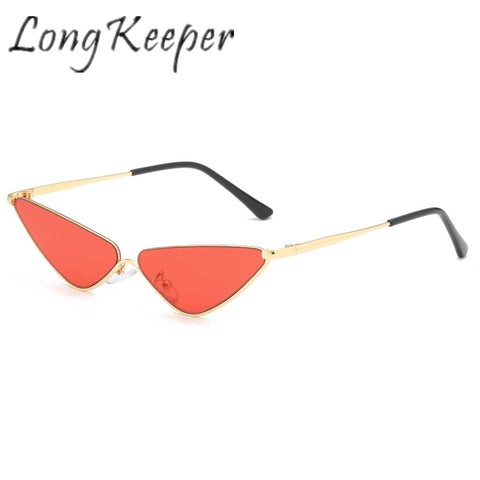 Sunglasses Women
