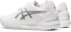 Asics Gel-Resolution 8 Women