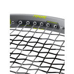 Head Graphene 360+ Extreme Tour 305g
