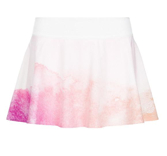 Bidi Badu Junior Zina Tennis Skirt - MEGA DEAL