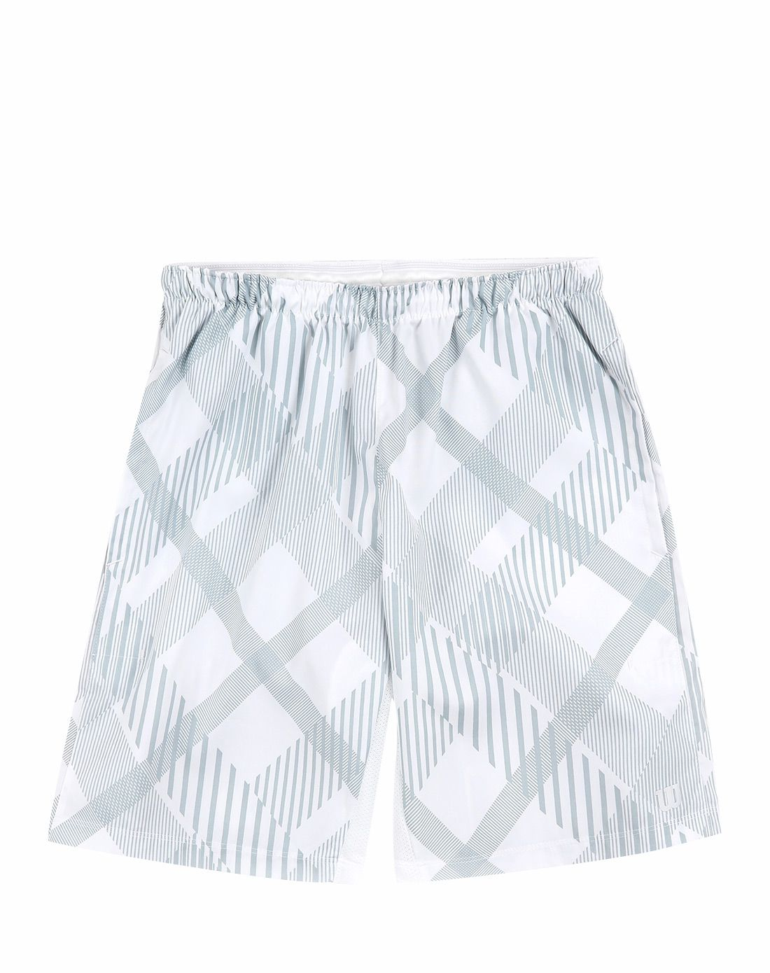 Wilson Junior Tennis Shorts