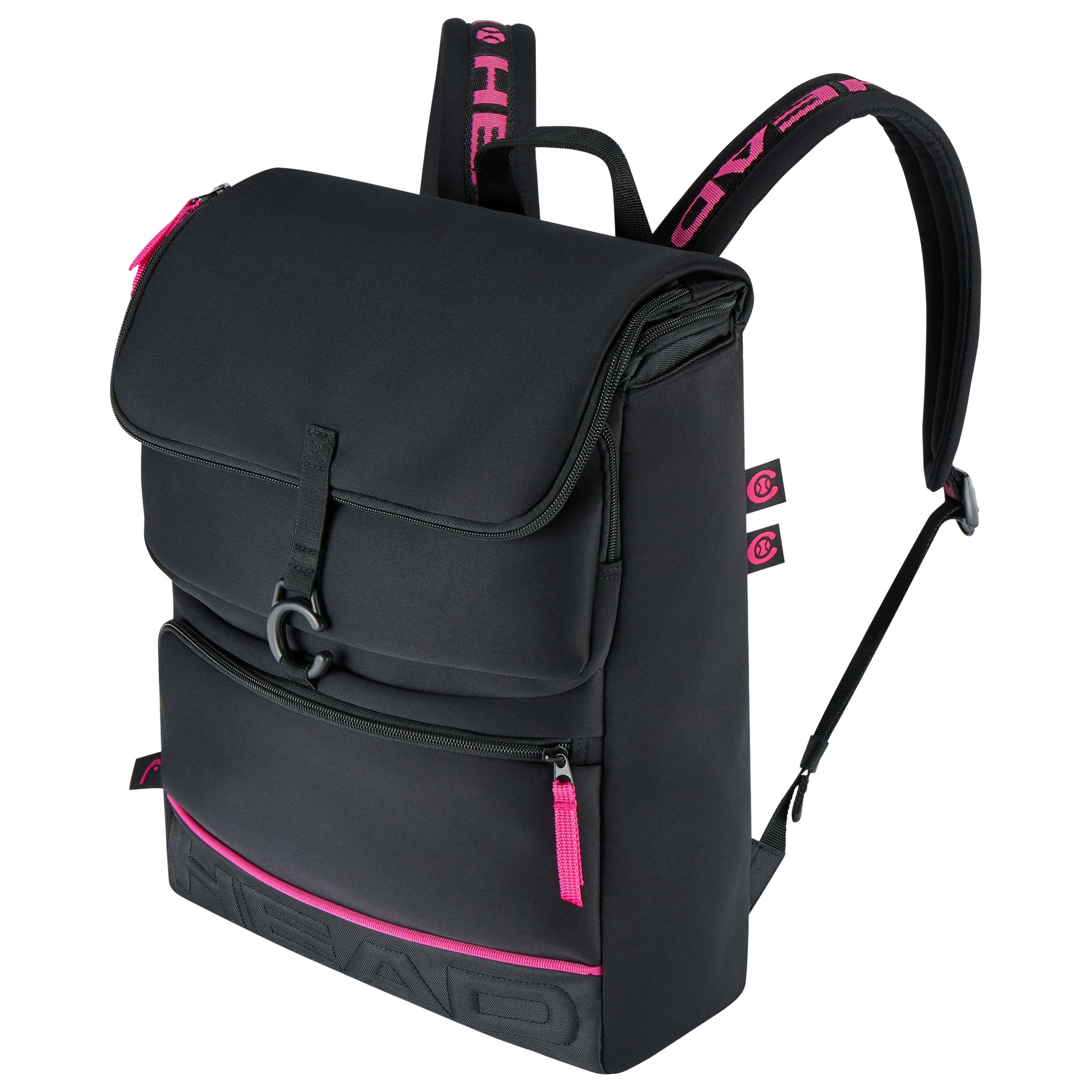Head Coco Tennis Backpack