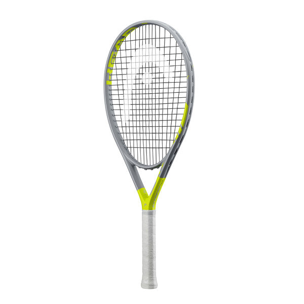 Head Graphene 360+ Extreme PWR 230g