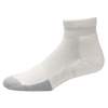 Thorlos Tennis Socks TMX-11 (women)