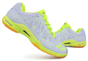Yonex Power Cushion AERUS2 Ladies