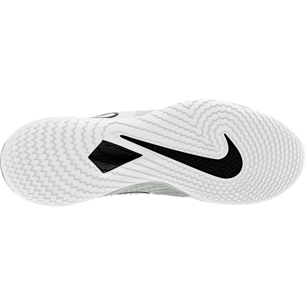 Nike Men Air Zoom Vapor Cage 4
