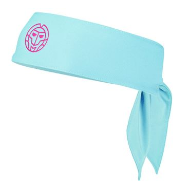 Bidi Badu Cole Tech Bandana - Mint