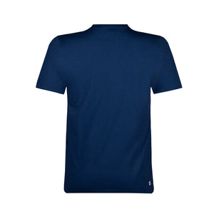 Bidi Badu Laron Junior Tennis Tee