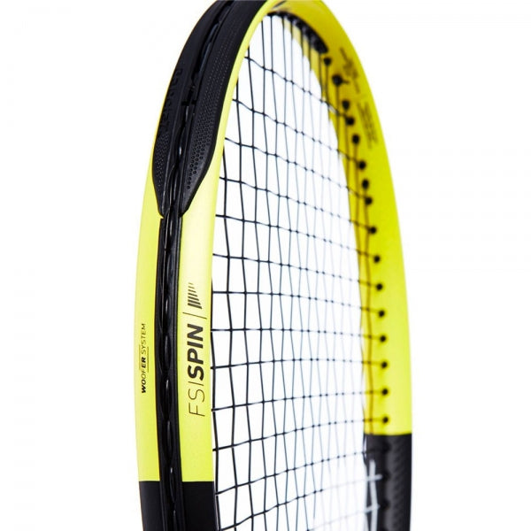Babolat Pure Aero Junior Racquet 26""