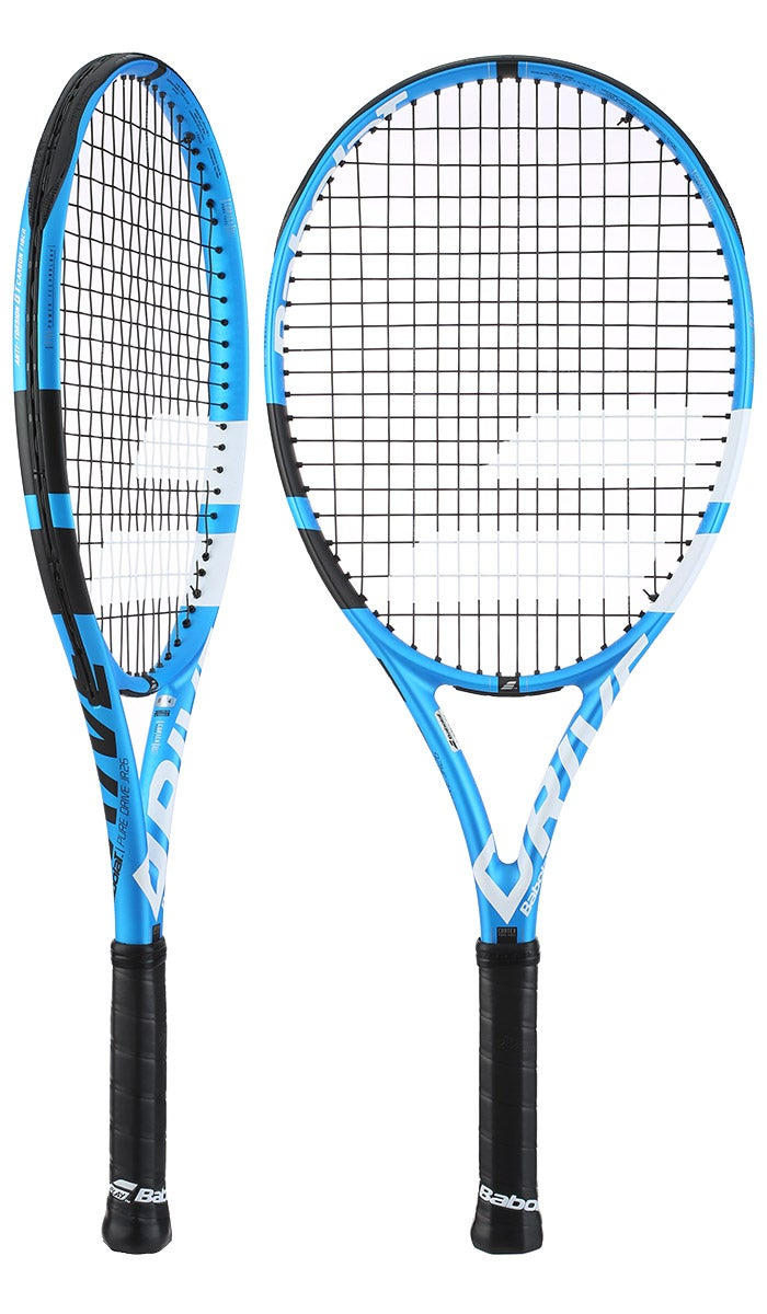 Babolat Pure Drive Junior Racquet 26""