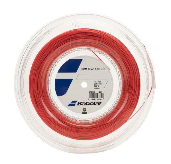 Babolat RPM Blast Rough 16G 200/660