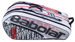 Babolat Pure Strike 12R Pack Bag 3rd GEN