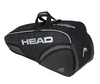 Head Tennis Bag Djokovic 9R Monstercombi