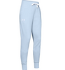 Under Armour Junior's Sweatpant