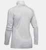 Under Armour Tech Twist 1/2 Zip