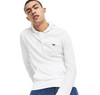 Lacoste Regular Fit Hooded Jersey T-shirt