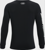 Under Armour Youth Longsleeves