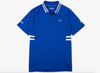 Lacoste Men Tennis Polo