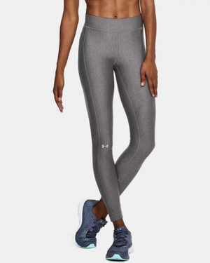 Under Armour Grey Leggings