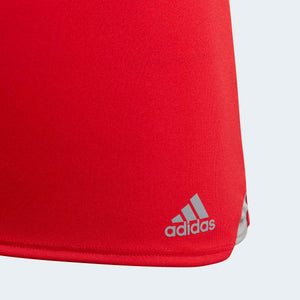 Adidas Junior Tank Top