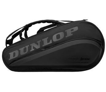 Dunlop CX Performance 15 RKT Bag