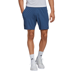 Adidas Men Ergo Tennis Short 9""