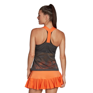 Adidas Women Tennis Top