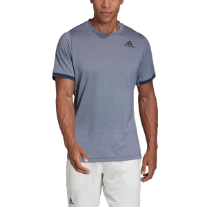 Adidas Men Freelift Tennis T-Shirt