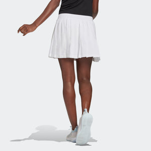Adidas Club Tennis Pleated Skirt