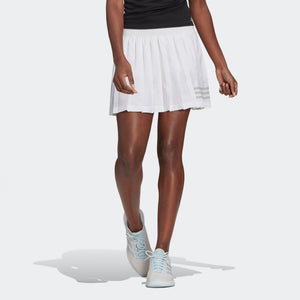 Adidas Tennis Pleated Skirt