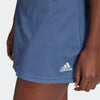 Adidas Club Tennis Skirt