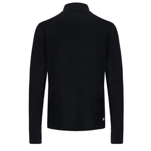 Bidi Badu 3/4 Zip Men Tennis