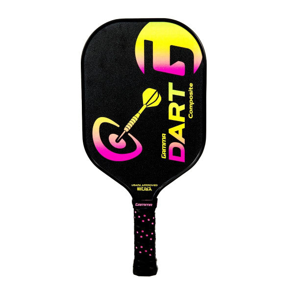 Gamma Dart Pickleball