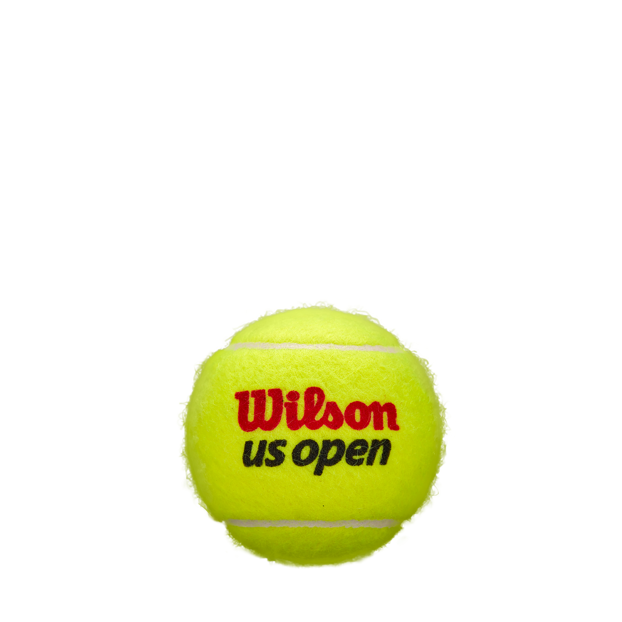 Wilson Us Open Regular Duty 3 Balls