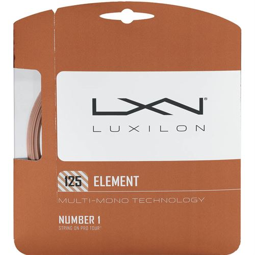 LUXILON 125 ELEMENT