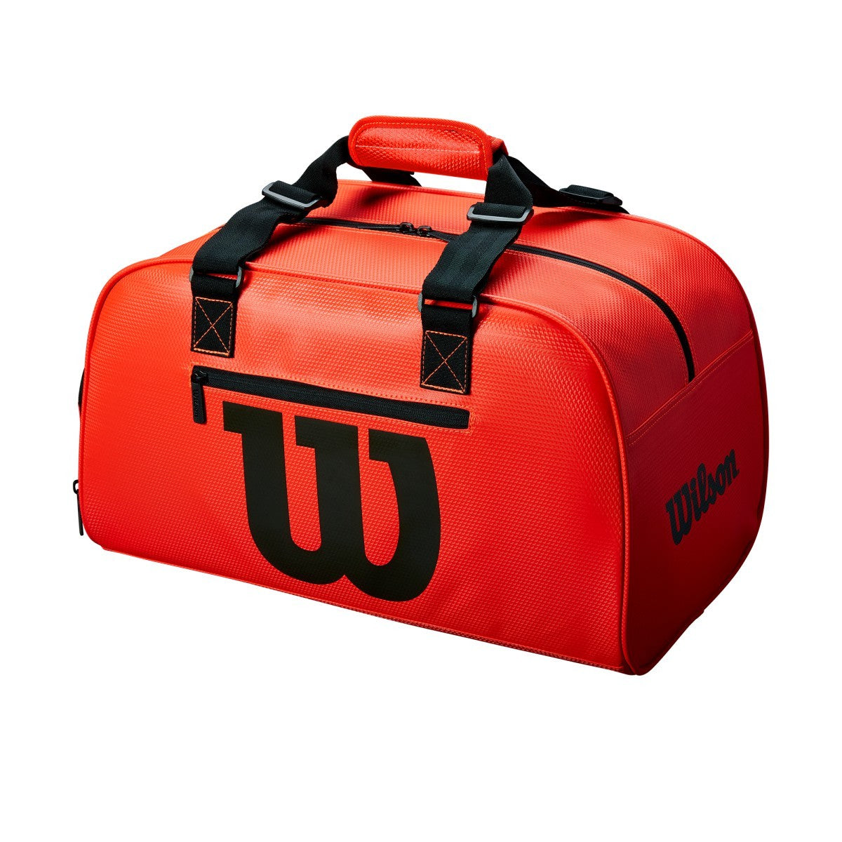 Wilson Duffel Infrared Small