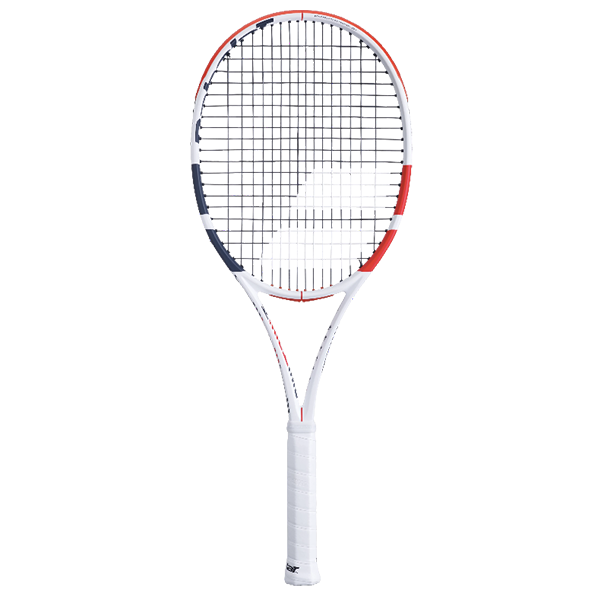 "Babolat Pure Strike Team 285G ""3RD GEN"""