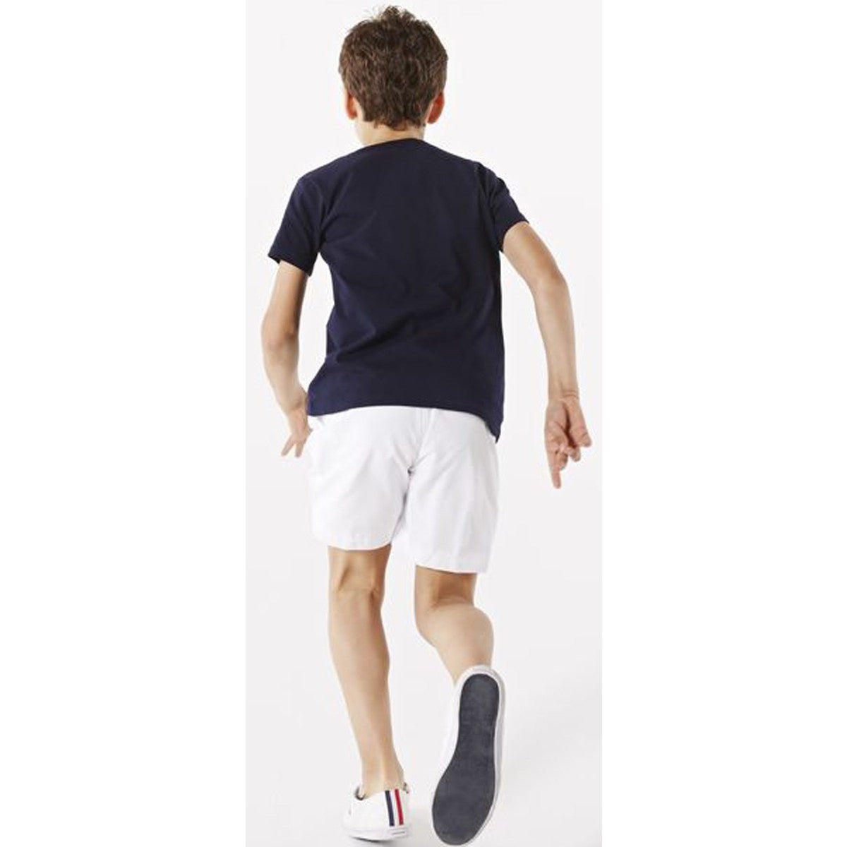 Lacoste Junior Tennis Shorts