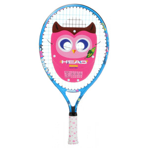 Head Maria Junior Tennis Racquet