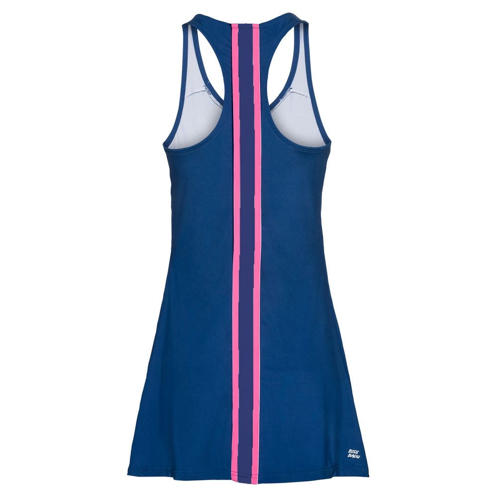 Bidi Badu Enna Junior Tennis Dress